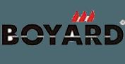 Logo-boyard