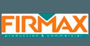 logo-firmax