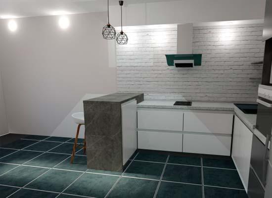 Фото Проект-кухня-на-заказ